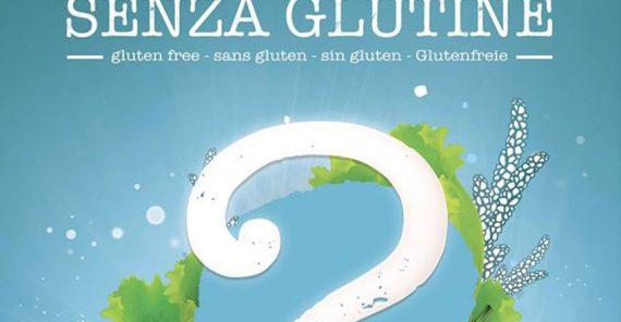 Scopri i prodotti senza glutine Sottolestelle